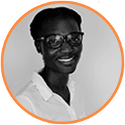 Ayo Oluade, Associate Osteopath, experienced in back pain treatment
